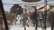 """Ruszyły zdjęcia do """"Star Wars: Episode VIII"""""""
