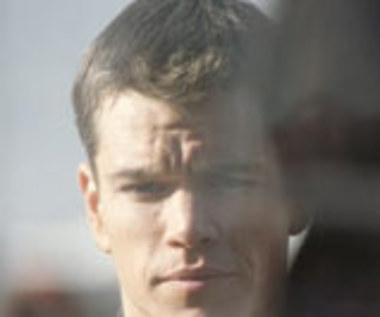 """Ruszyły zdjęcia """"Krucjaty Bourne'a"""""""