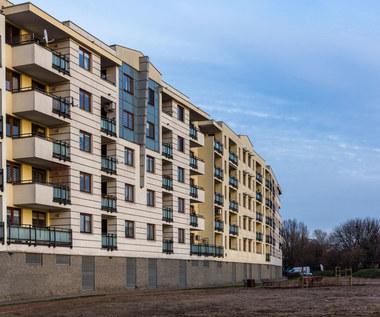 Ruszyły zmiany na rynku kredytów mieszkaniowych