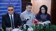 Rutkowski: Nie zmuszałem Katarzyny W. do zeznań