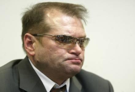 Rutkowski oskarżył europarlamentarzystów o malewersacje finansowe/fot. MICHAL SZALAST /Agencja SE/East News