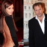 """Rutkowski romansuje z """"gołą pupą"""" Wojnarowską!"""