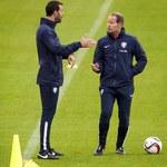 Ruud van Nistelrooy rezygnuje z pracy w kadrze Holandii i wybiera PSV Eindhoven