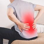 Rwa kulszowa: Przyczyny, objawy i leczenie