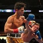 Ryan Garcia kontra Manny Pacquiao? Tajemnicza walka z legendą