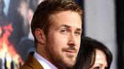 Ryan Gosling - aktor, muzyk i reżyser...