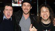 Ryan Gosling będzie śpiewał