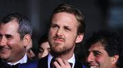 Ryan Gosling: Była kochanka zdradziła jego intymny sekret!