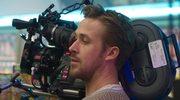 Ryan Gosling dostaje wszystko, czego chce