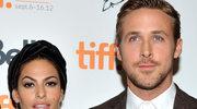 Ryan Gosling i Eva Mendes chcą się rozstać?
