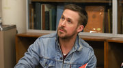 Ryan Gosling i jego trudne dzieciństwo