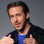 Ryan Gosling jest gejem? Aktor zabrał głos!