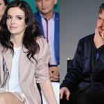 """""""Ryan Gosling jest nudny i nieśmiały"""". Anna Wendzikowska rozczarowana wielką gwiazdą!"""