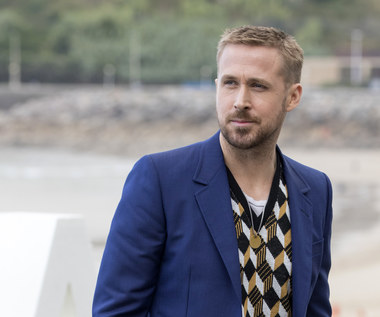 Ryan Gosling: Kocha, lubi, szanuje