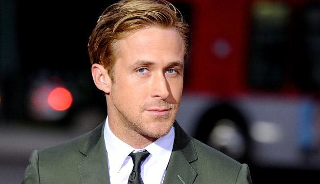 Ryan Gosling ma w tym roku świetną passę, fot. Frazer Harrison /Getty Images/Flash Press Media