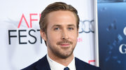 "Ryan Gosling na pokazie ""The Big Short"""