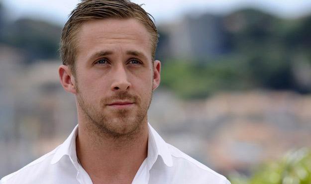 Ryan Gosling należy do najbardziej obiecujących aktorów w Hollywood /AFP