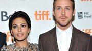 Ryan Gosling planuje zaręczyny