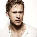Ryan Gosling: Przystojny psychopata