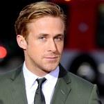 Ryan Gosling rezygnuje z aktorstwa