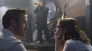 Ryan Gosling śpiewa i tańczy