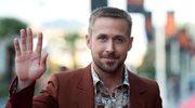Ryan Gosling: W dzieciństwie naśladował Rambo