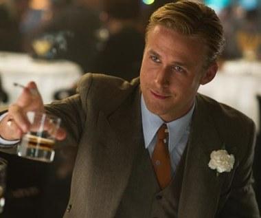 Ryan Gosling wypowiada wojnę mafii