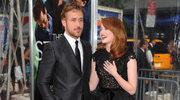 Ryan Gosling zdradził Evę Mendes?!