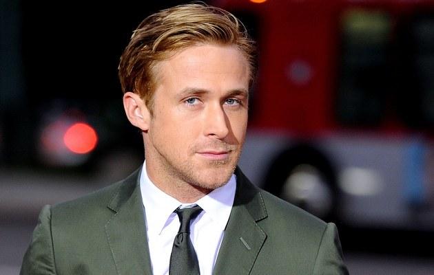 Ryan Gosling /David Winter /Getty Images