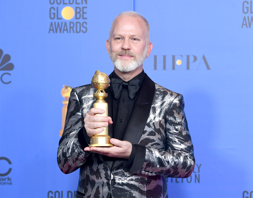 Ryan Murphy /Kevin Winter /Getty Images