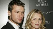 Ryan Phillippe wyjawił prawdziwy powód rozstania z Reese Witherspoon!