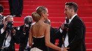 Ryan Reynolds i Blake Lively poszli do łóżka już na pierwszej randce!