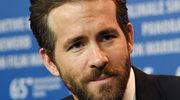 Ryan Reynolds miał wypadek!