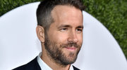 Ryan Reynolds: Nie jest warto celebrować mężczyzn