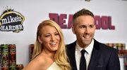 Ryan Reynolds twierdzi, że ma świetnie funkcjonującą rodzinę