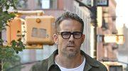 Ryan Reynolds zdradził płeć drugiego dziecka. To dziewczynka!