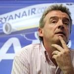 Ryanair latem poleci z Krakowa do Gdańska