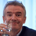Ryanair po referendum w Wielkiej Brytanii hamuje otwieranie nowych połączeń