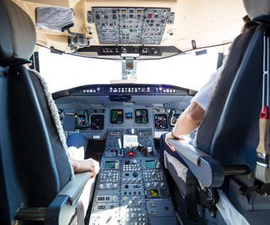 Ryanair rekrutuje. Ile zarobią piloci w Polsce?