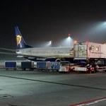 Ryanair rozbuduje bazę w Krakowie - dostawi trzeci samolot