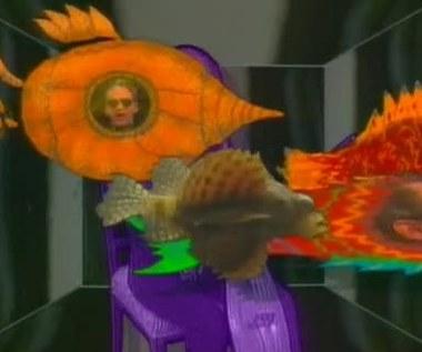 Ryba lufa