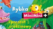 Rybka Mini Mini