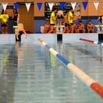 Rybnik: 14-latek utonął w basenie