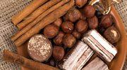 Ryby i kakao lekiem na jesienne dolegliwości