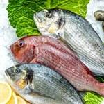 Ryby: Jakie jeść, a których unikać?