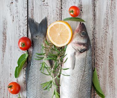 Ryby: Które są najzdrowsze, a które mogą nam zaszkodzić?