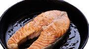 Ryby w diecie