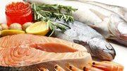 Ryby - warto je jeść