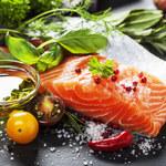 Ryby zdrowe, ale... z niektórymi nie przesadzaj. Winne skażenie środowiska