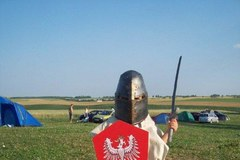 Rycerski konkurs RMF24.pl - cz. II
